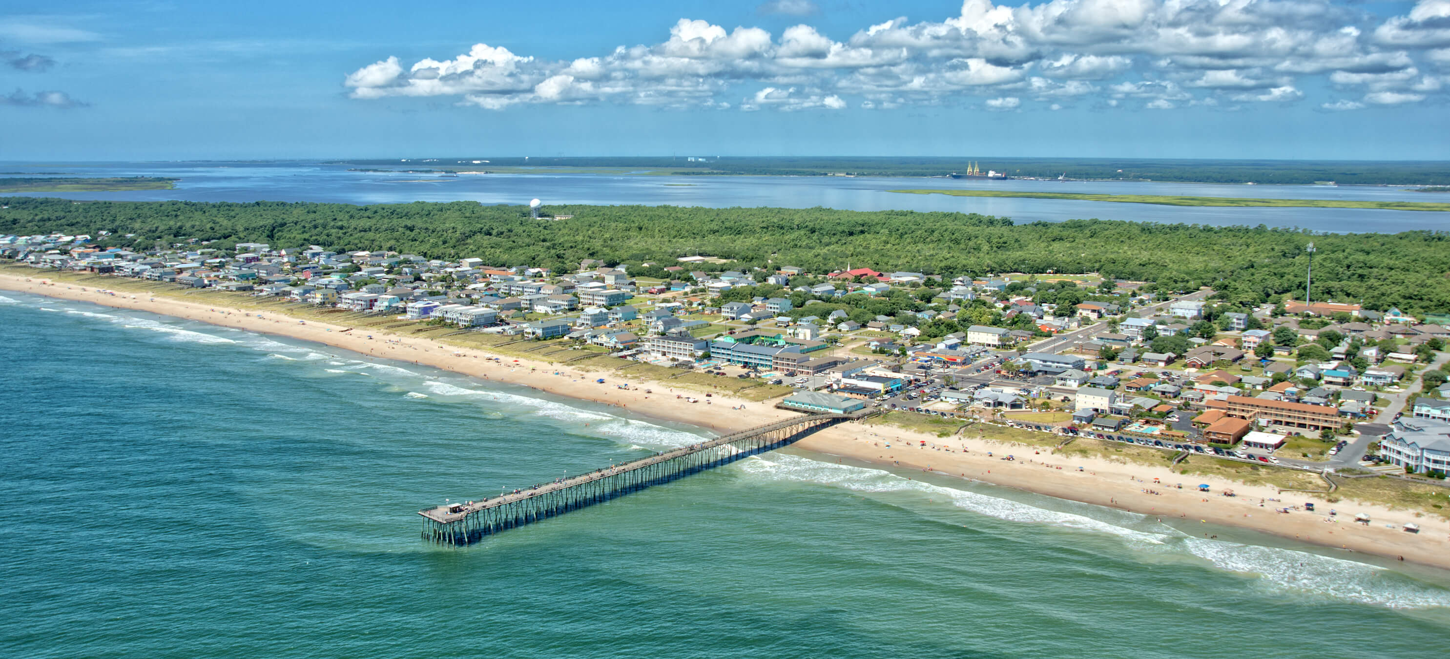 Superb Waterfront Homes For Sale Wilmington Nc Intercoastal Home Interior And Landscaping Analalmasignezvosmurscom