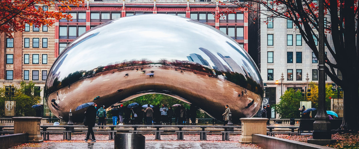 Things to Know Before Moving To Chicago