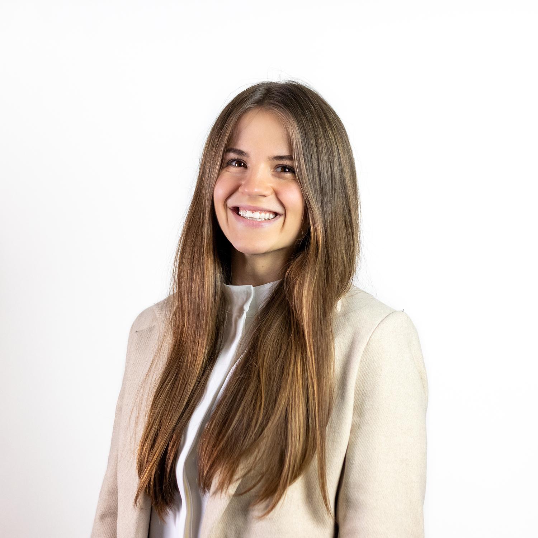 Yuliya Tyshchenko