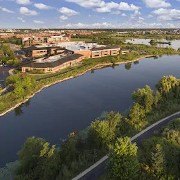 Glenview Real Estate