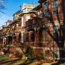 Andersonville Real Estate