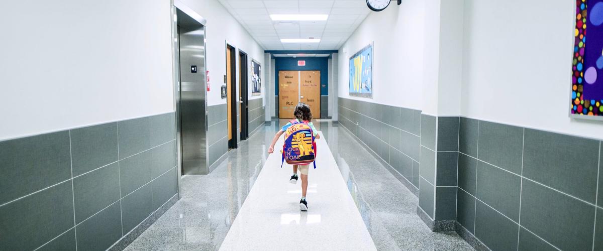 Best Elementary Schools in Chicago