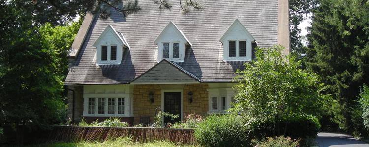 Elmhurst Real Estate