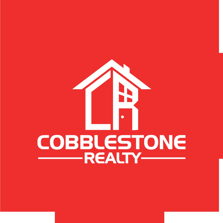 Cobblestone Realty
