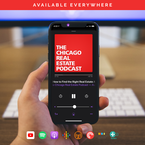 The Chicago Real Estate Podcast