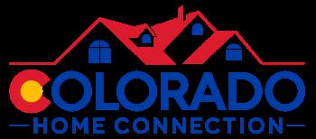 Colorado Home Connection
