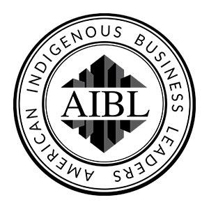 american indigenous business leaders