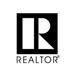 realtor association