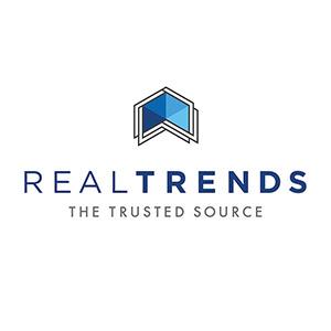 realtrends logo