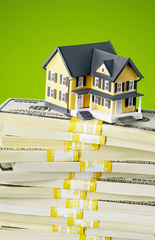 cash for your home in 24 hours