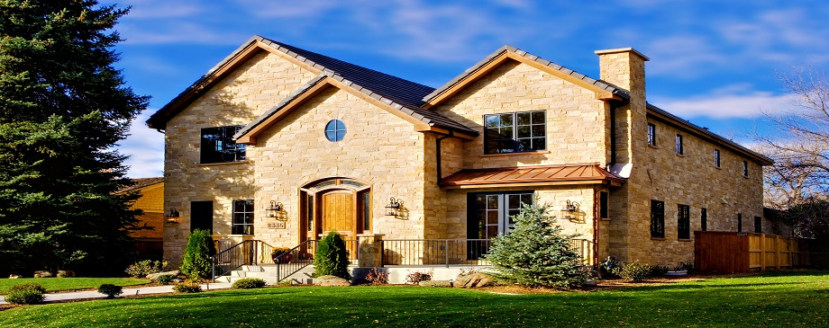 Cherry creek real estate search all cherry creek homes for Cherry creek builders