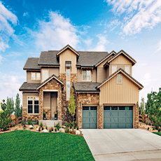 homes for sale in Denver CO