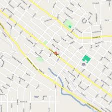 Search Old Colorado City foreclosures by map
