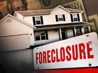 Colorado Springs Foreclosure Homes