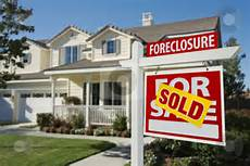 Colorado Springs Foreclosure Homes