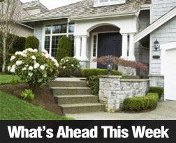 Whats Ahead For Mortgage Rates This Week October 6 2014
