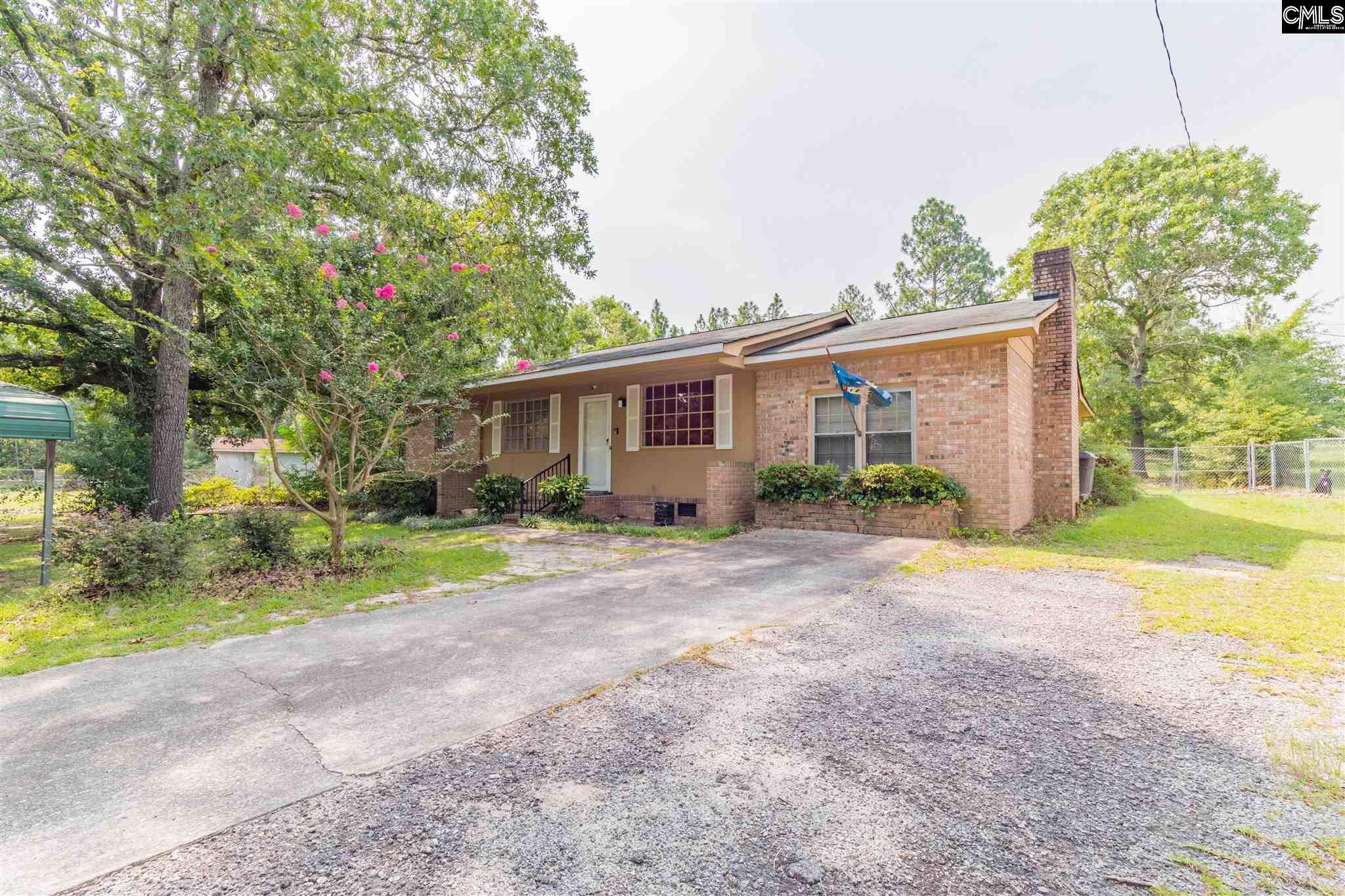 Heathwood Homes for Sale