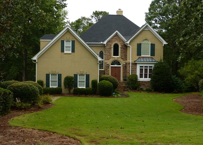 Explore Crickentree Homes For Sale