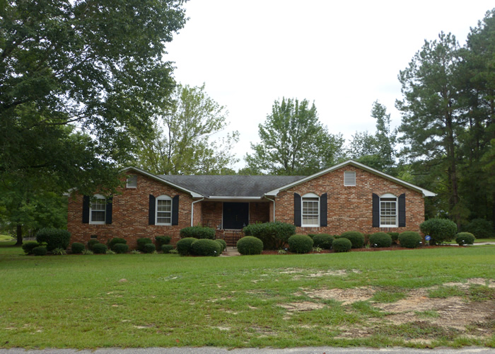 Explore Fredericksburg Homes For Sale