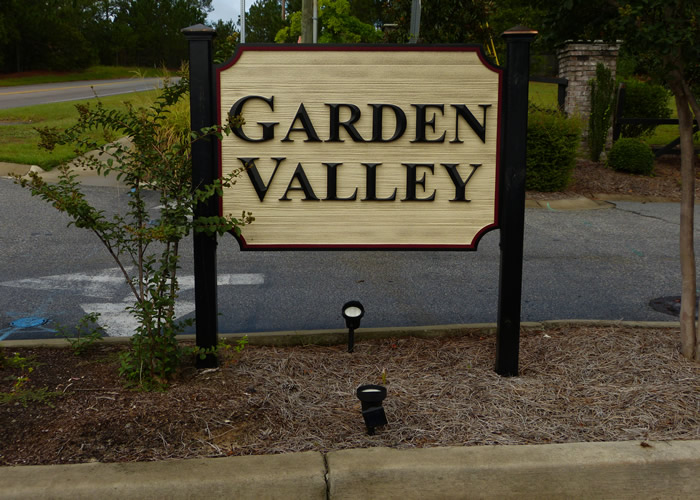 Explore Garden Valley Homes For Sale