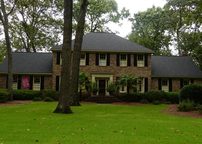 Explore Hampton Ridge Homes For Sale