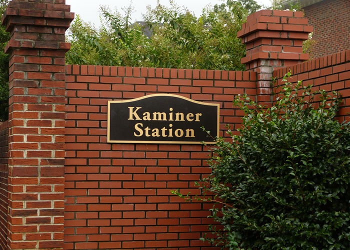 Explore Kaminer Station Homes For Sale