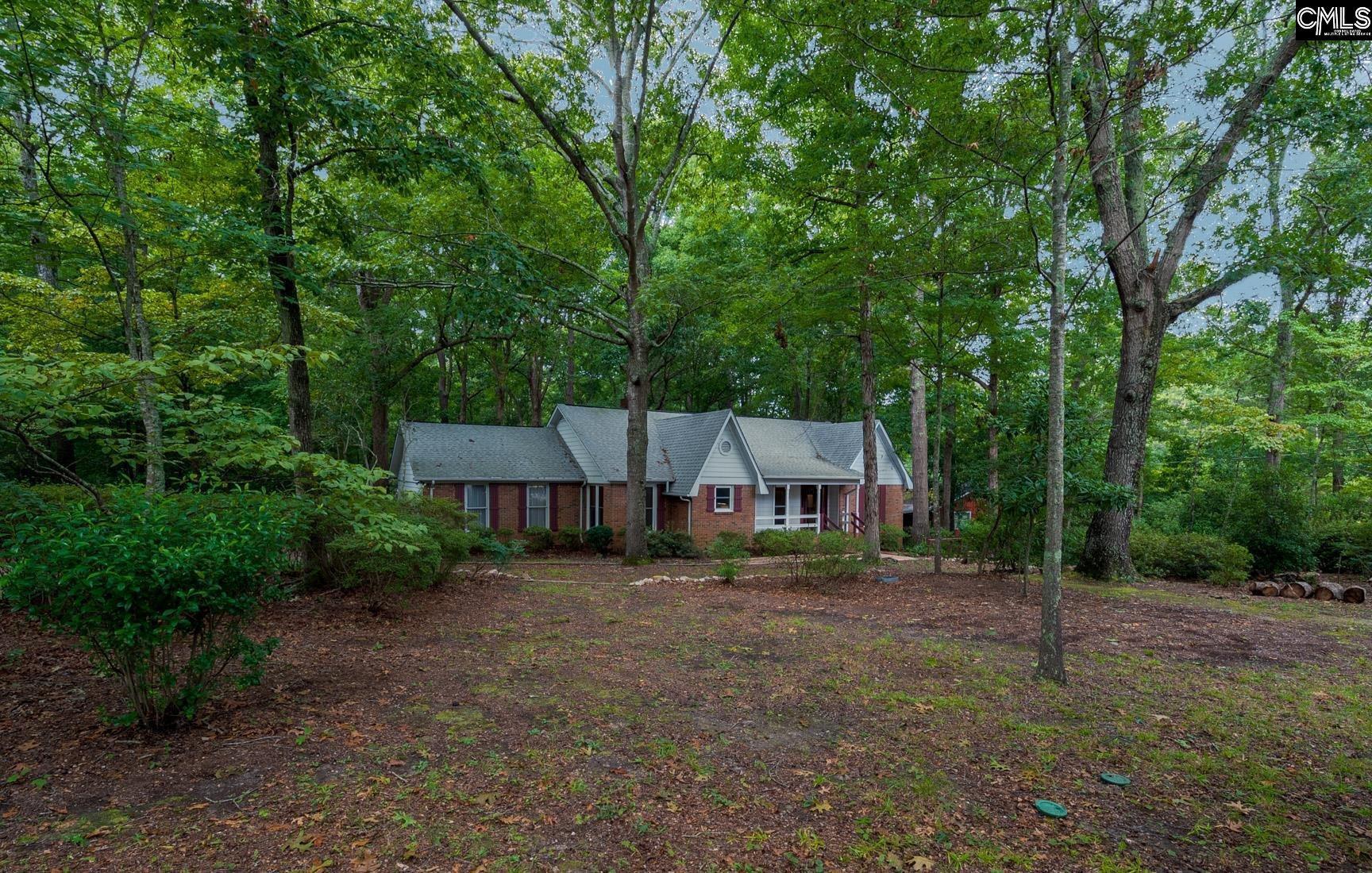 Lexington SC Home for Sale - Columbia SC Homes for Sale