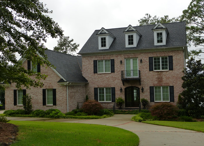Explore Spring Valley Homes For Sale