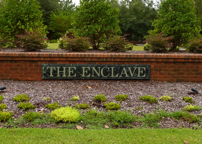 Explore Enclave Homes For Sale