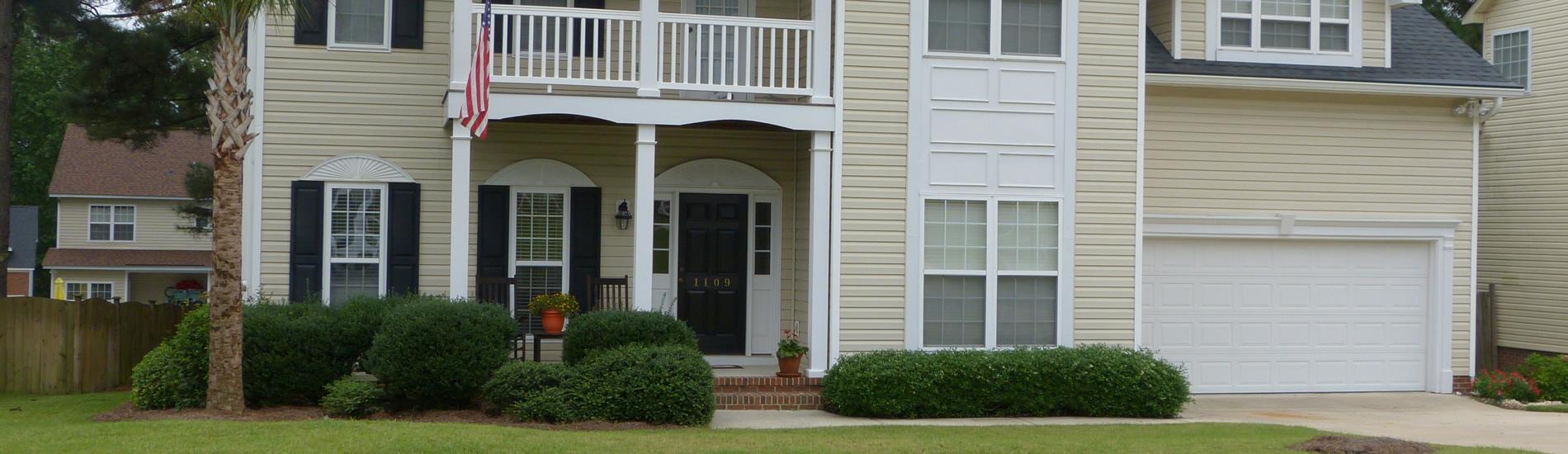 Homes for Sale in Walden Place - Elgin Real Estate