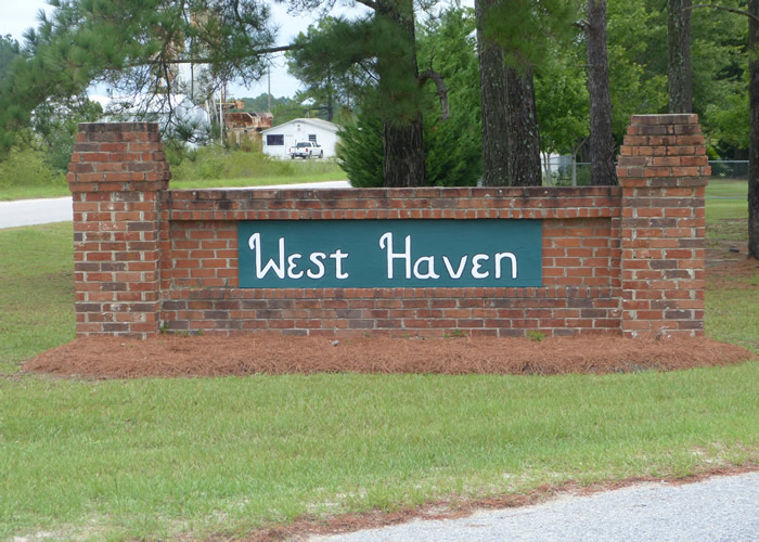 Explore West Haven Homes For Sale