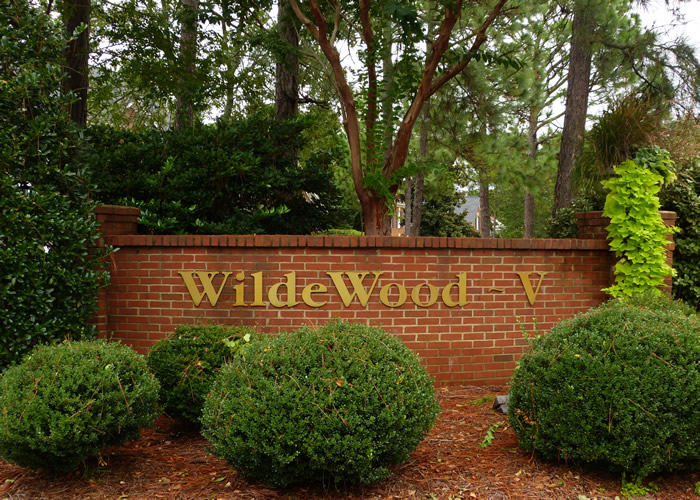 Explore Wildewood Homes For Sale