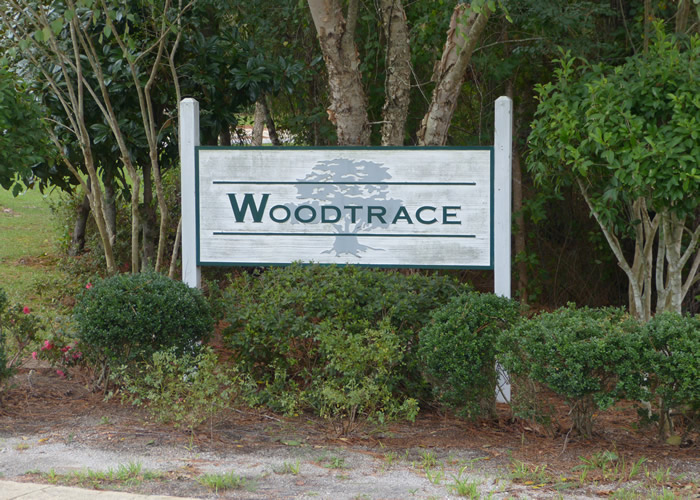 Explore Woodtrace Homes For Sale