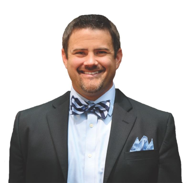 Matt Carroll - Your Columbia, SC REALTOR