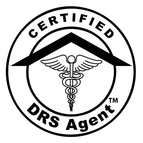 Dr's Agent