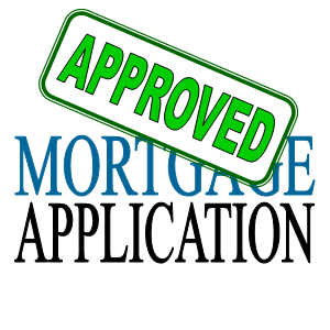 Pre Qualify for mortgage
