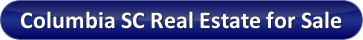 Columbia SC Real Estate - Search All Homes For Sale