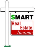 Smart Real Estate Income