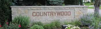 Countrywood Pickerington Ohio