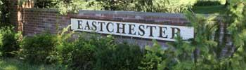 Eastchester Pickerington Ohio