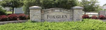 Fox Glen Pickerington