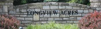 Longview Acres Pickerington