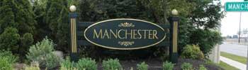 Manchester Pickerington Ohio