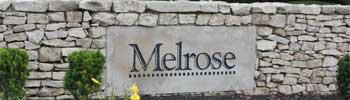 Melrose Pickerington Ohio