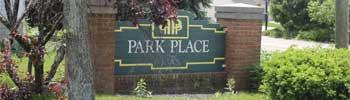Park Place Pickerington Ohio