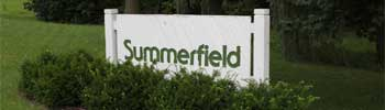 Summerfield Pickerington Ohio