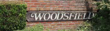 Woodsfield Pickerington Ohio
