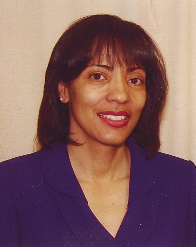 Debra Gwinn, Realtor