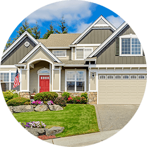 Marysville Homes and Condos for Sale