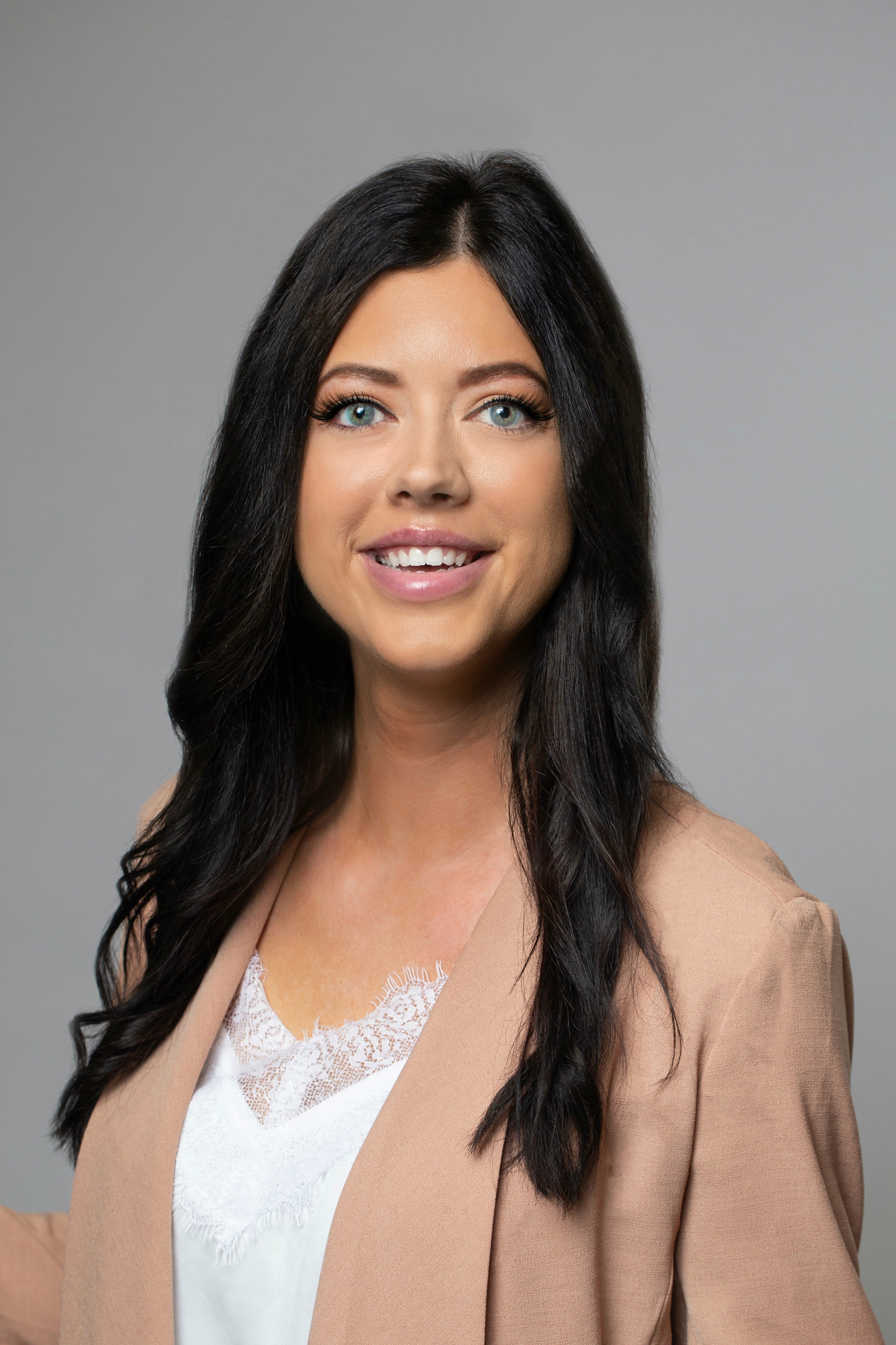 Lacey Sterling Realtor